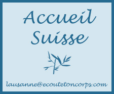 Bouton_Accueil_Suisse__email_.jpg